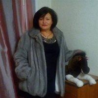 ********** Лариса Васильевна