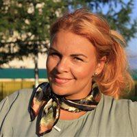 ********* Юлия Геннадьевна