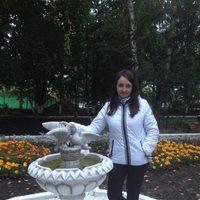 ********** Эльмира Алексеевна