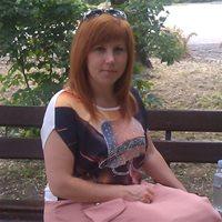 Ирина Владимировна, Домработница, Москва, Чертановская улица, Южная