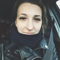 ************ Виктория Геннадьевна