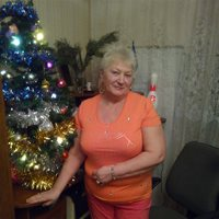 Елена Николаевна, Няня, Москва,улица Мусы Джалиля, Шипиловская