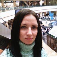Виктория Геннадьевна, Домработница, Москва,Болотниковская улица, Каховская