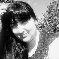 ******** Кира Александровна