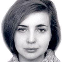 Татьяна Николаевна, Репетитор, Москва,Большой Гнездниковский переулок, Пушкинская