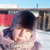 ******* Елена Григорьевна
