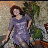 Татьяна Николаевна, Няня, Москва, улица Молдагуловой, Выхино
