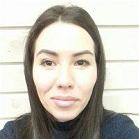 ********* Лиля Сирановна