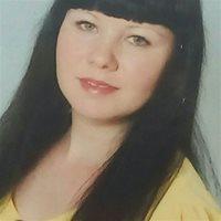 Няня, Тольятти,улица 40 лет Победы, ТРК Капитал, Татьяна Анатольевна