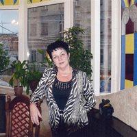 Надежда Владимировна, Няня, Москва, Пронская улица, Лермонтовский проспект
