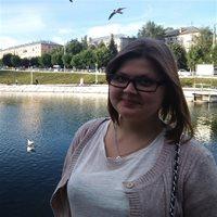 Елизавета Сергеевна, Няня, Лыткарино,квартал 3А, Лыткарино