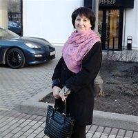 Наталия Федоровна, Няня, Москва,Кутузовский проспект, Деловой центр (Выставочная)