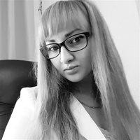 Марина Валерьевна, Домработница, Люберцы,улица Кирова, Люберцы