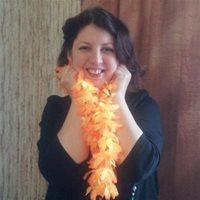 ******* Наталия Алексеевна