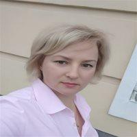 ***** Вера Александровна