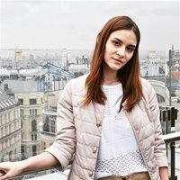 ******** Валерия Александровна