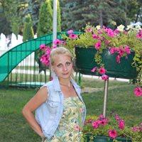 ******* Раиса Геннадьевна