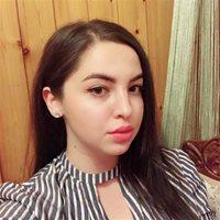 ********* Марианна Олеговна