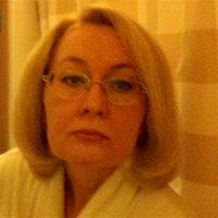 ***** Лариса Васильевна
