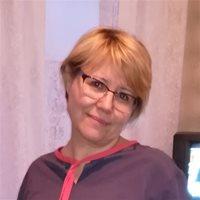 ******* Инна Ильинична