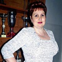 Наталья Станиславовна, Репетитор, Москва, Матвеевская улица, Славянский бульвар