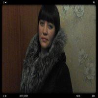 ********* Марианна Владимировна
