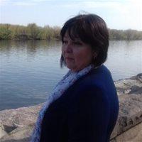 ******** Диляра Файзелхановна
