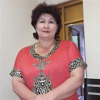 Фатима Курмангазиевна, Сиделка, Москва,Ленская улица, Бабушкинская