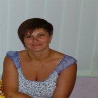 Ольга Владимировна, Домработница, Москва, Клязьминская улица, Дегунино Восточное