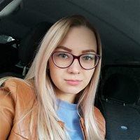 *********** Елена Игоревна