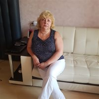 ****** Наталия Владимировна