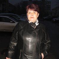 ********* Анжела Митрофановна