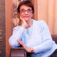 ******** Тамара Тарасовна