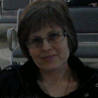 Мария Николаевна, Домработница, Москва, Духовской переулок, Тульская