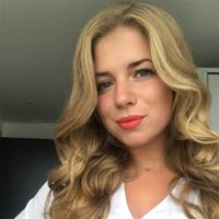 ****** Дарья Игоревна