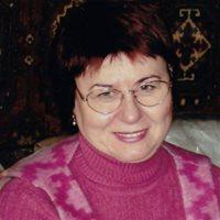 Домработница, Химки, улица Кирова, Химки, Галина Васильевна