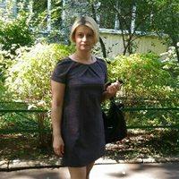 ****** Нина Иванивна