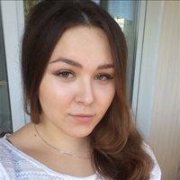 ******* Дарина Валентиновна
