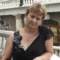Татьяна Витальевна, Няня, Лобня, Лобня