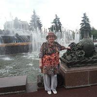 Лариса Николаевна, Няня, Москва,улица Коминтерна, Ярославский район