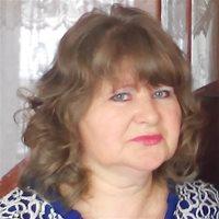 Ольга Петровна, Няня, Москва, Грайвороновская улица, Нижегородский