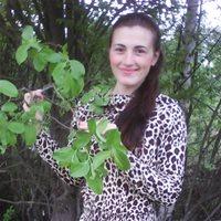 Ольга Петровна, Няня, Химки, микрорайон Новогорск, Ивановская улица, Куркино