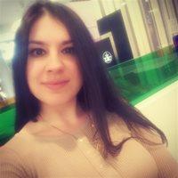 *********** Мария Борисовна