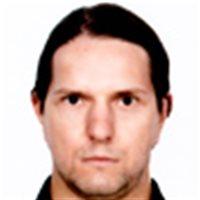 Владимир Викторович, Репетитор, Сергиев Посад,улица Пирогова, Сергиев Посад