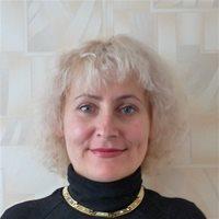 Светлана Анатольевна, Репетитор, Москва, 9-я Парковая улица, Щелковская