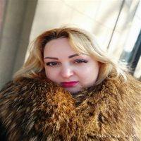 ************ Евгения Владимировна
