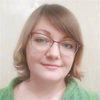 Няня, Москва,Зеленоград, Зеленоград, Татьяна Александровна