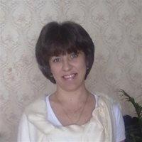 Алена Евгеньевна, Сиделка, Москва, улица Советской Армии, Марьина роща