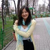 Няня, Казахстан,Алматы,улица Гайдара, Алмалинский район, Назым Жолсейткызы