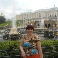 Оксана Леонидовна, Домработница, Москва, 15-я Парковая улица, Щелковская
